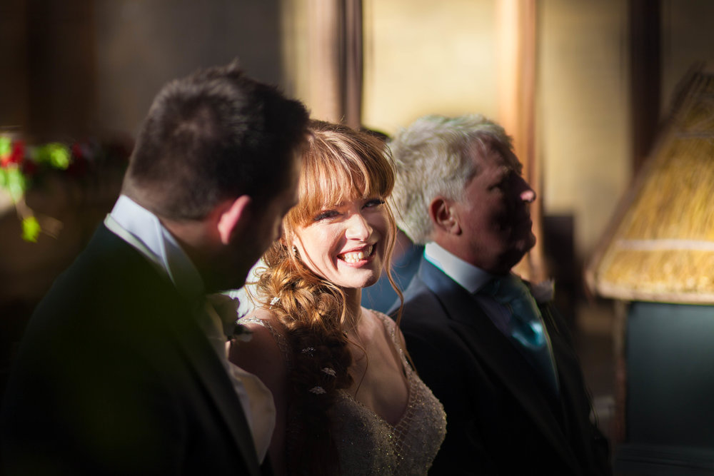 Dodford_Manor_Nick_Labrum_Photo_Emma&Steve-399.jpg