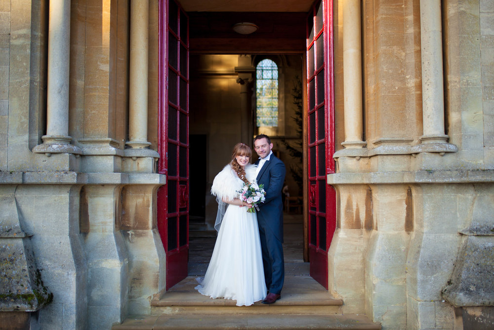 Dodford_Manor_Nick_Labrum_Photo_Emma&Steve-523.jpg
