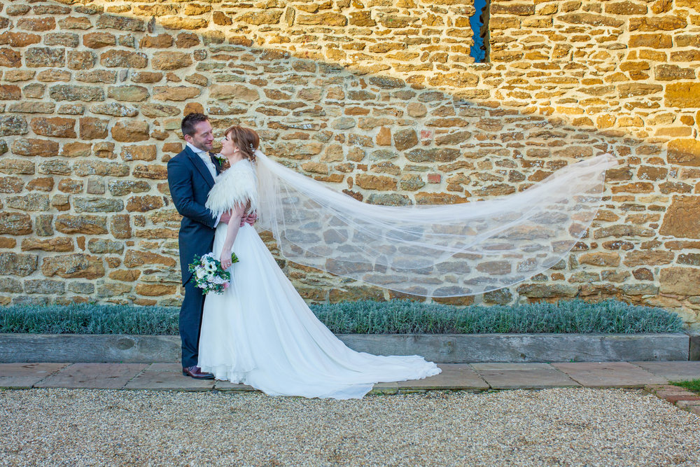 Dodford_Manor_Nick_Labrum_Photo_Emma&Steve-611.jpg