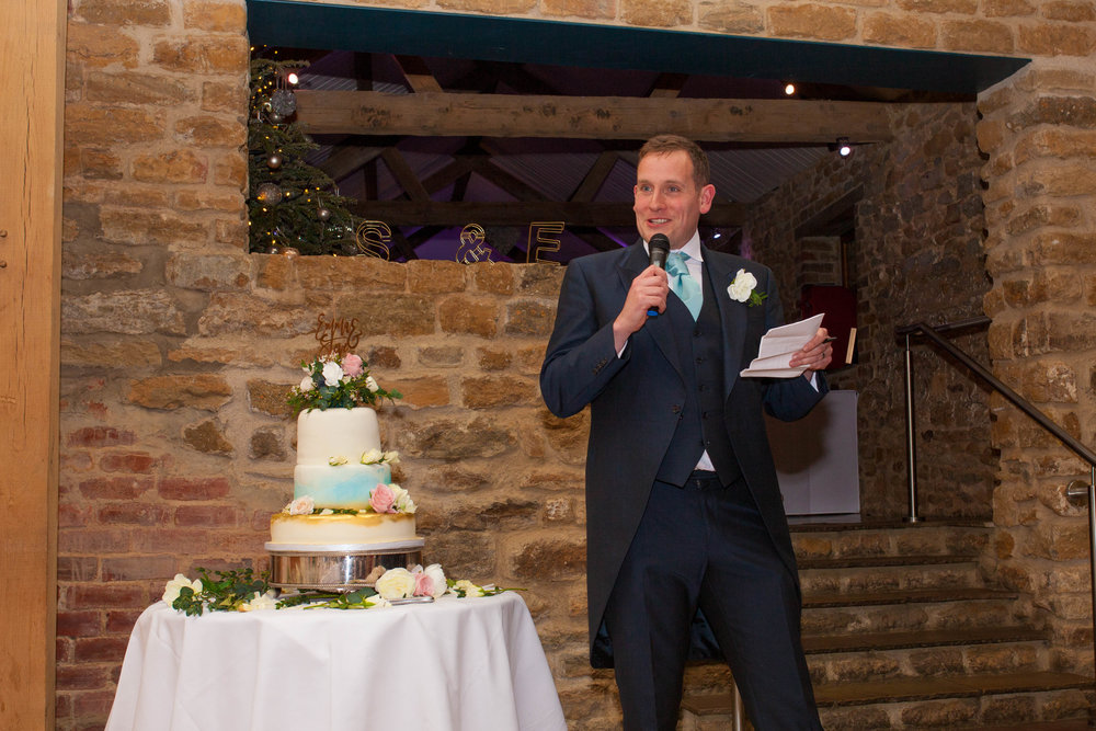 Dodford_Manor_Nick_Labrum_Photo_Emma&Steve-751.jpg