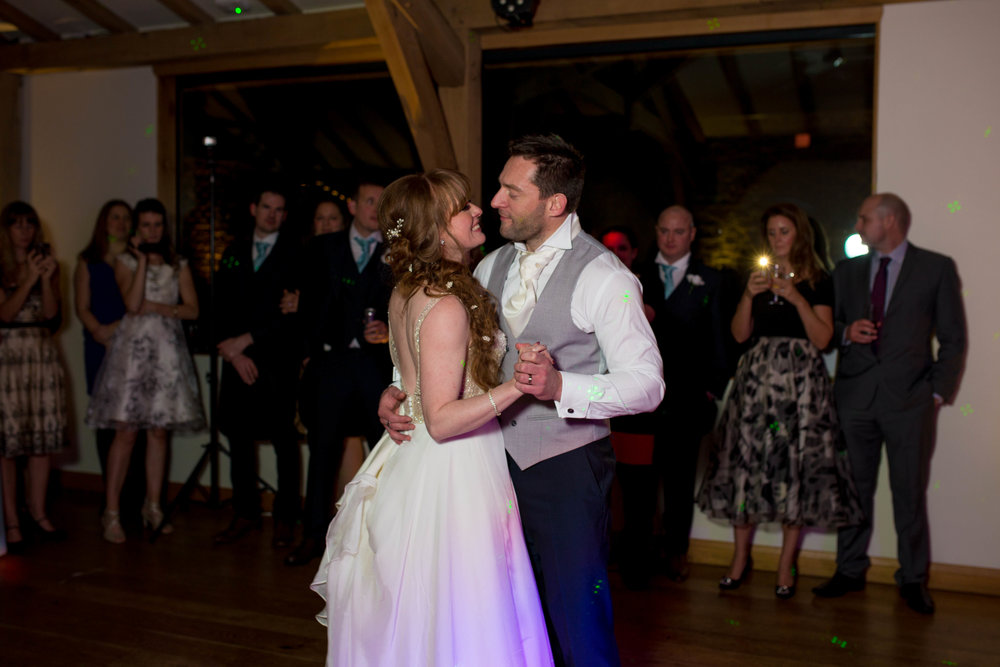 Dodford_Manor_Nick_Labrum_Photo_Emma&Steve-778.jpg