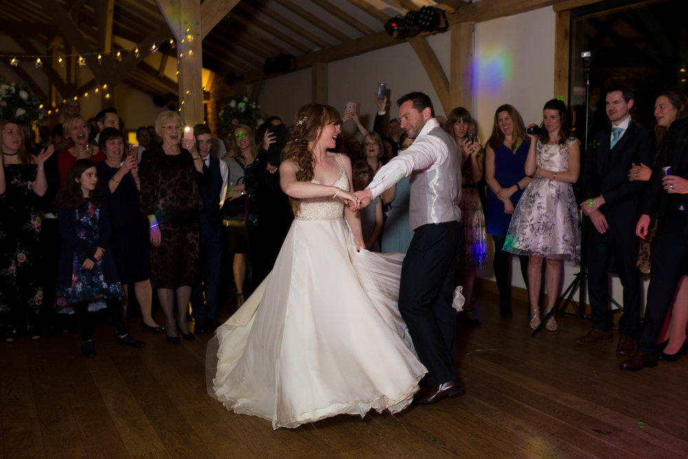 Dodford_Manor_Nick_Labrum_Photo_Emma&Steve-781.jpg