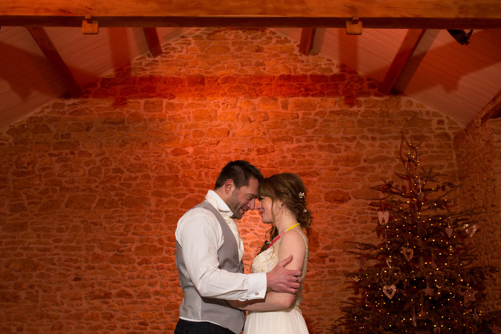 Dodford_Manor_Nick_Labrum_Photo_Emma&Steve-803.jpg