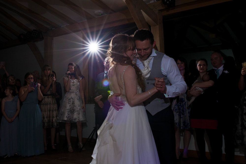 Dodford_Manor_Nick_Labrum_Photo_Emma&Steve-811.jpg