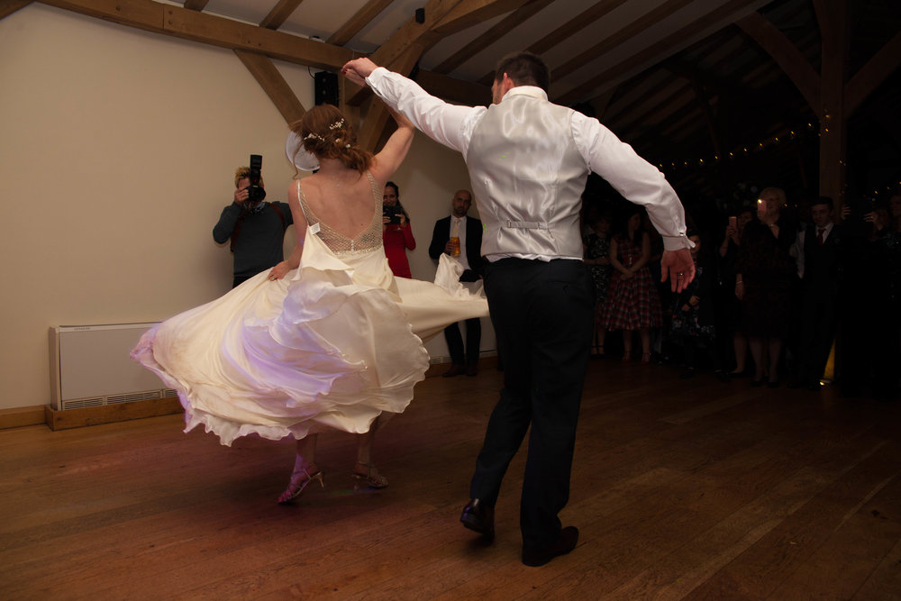 Dodford_Manor_Nick_Labrum_Photo_Emma&Steve-818.jpg