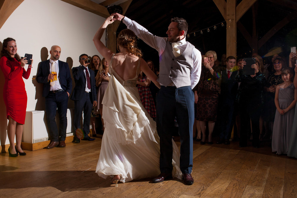 Dodford_Manor_Nick_Labrum_Photo_Emma&Steve-817.jpg