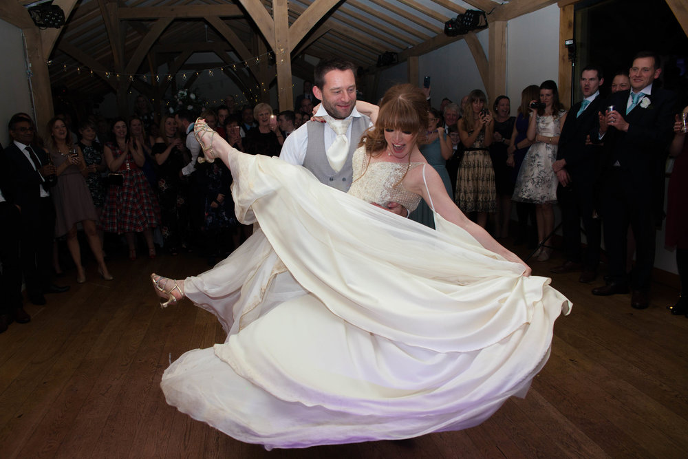 Dodford_Manor_Nick_Labrum_Photo_Emma&Steve-823.jpg