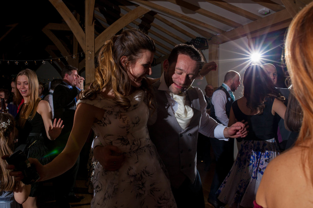 Dodford_Manor_Nick_Labrum_Photo_Emma&Steve-837.jpg