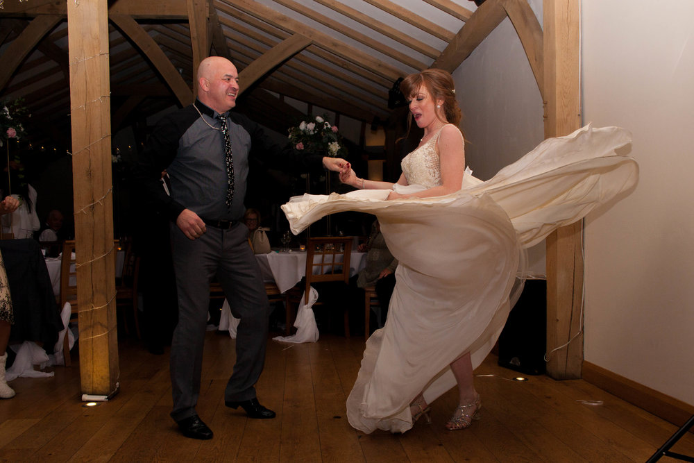 Dodford_Manor_Nick_Labrum_Photo_Emma&Steve-854.jpg