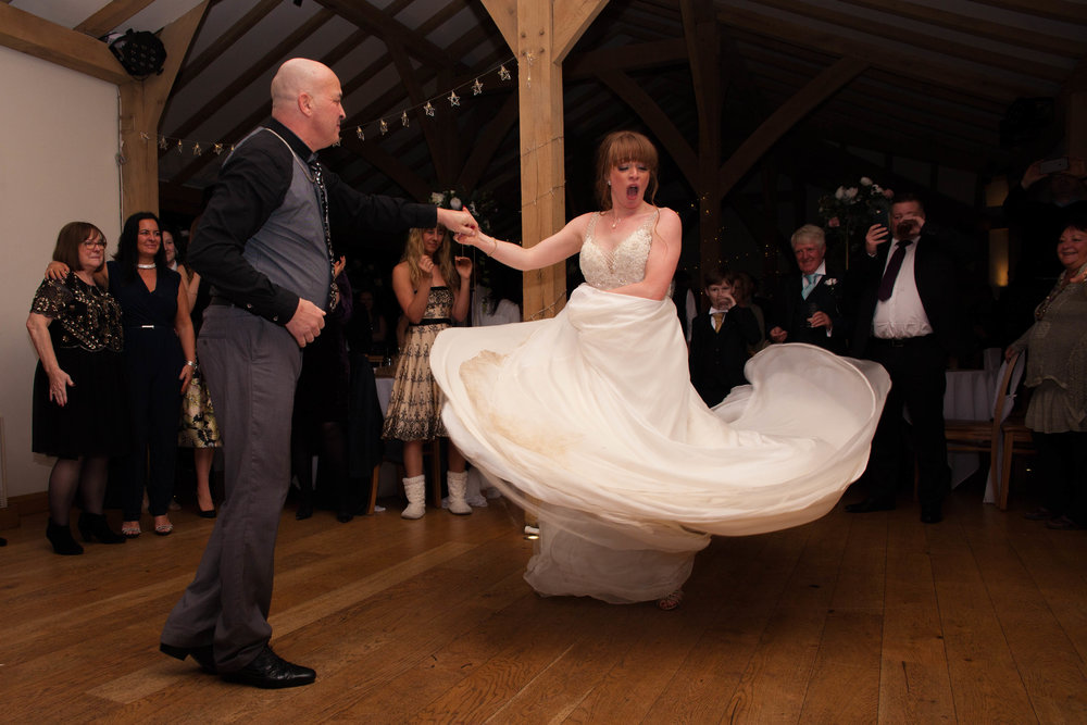 Dodford_Manor_Nick_Labrum_Photo_Emma&Steve-869.jpg
