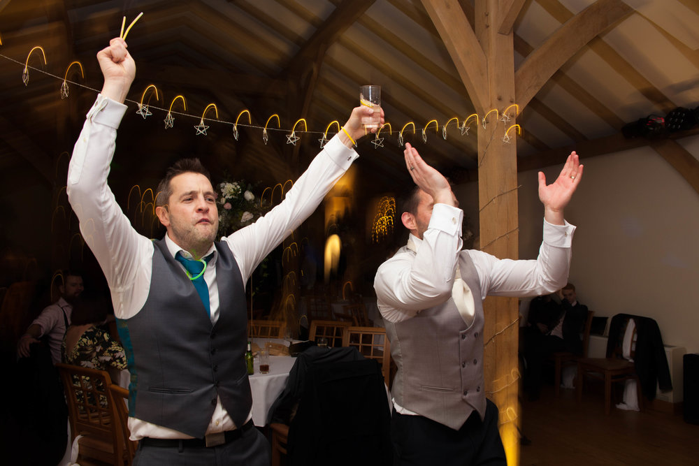 Dodford_Manor_Nick_Labrum_Photo_Emma&Steve-913.jpg