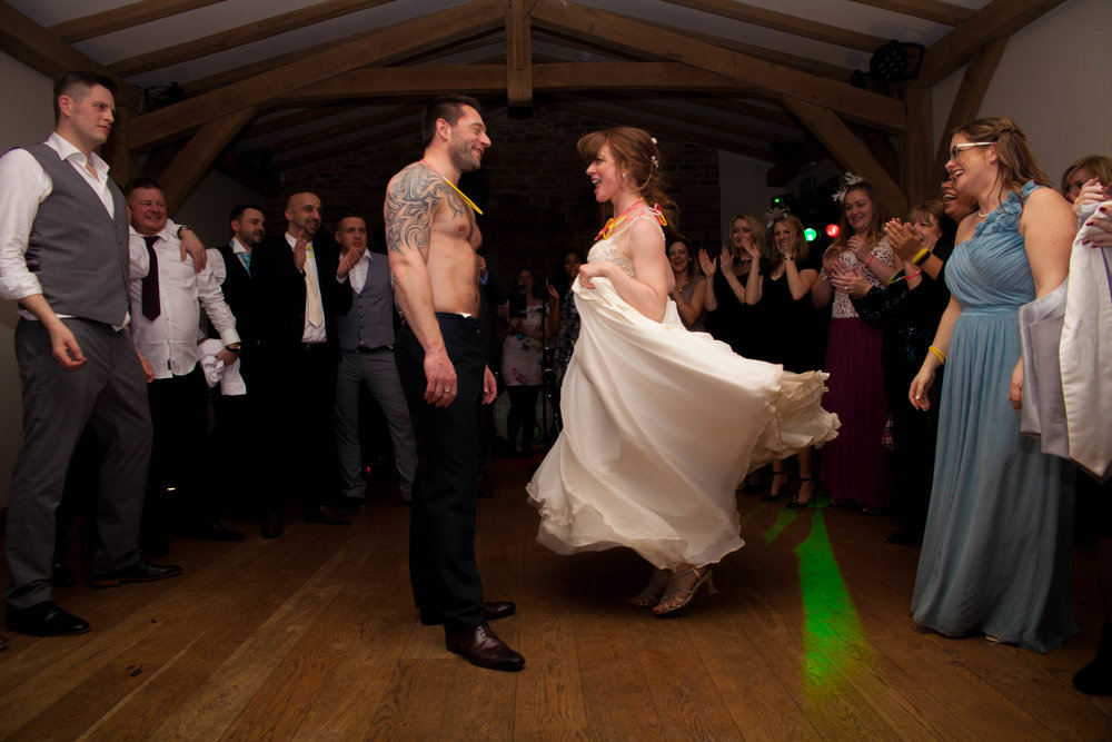 Dodford_Manor_Nick_Labrum_Photo_Emma&Steve-960.jpg