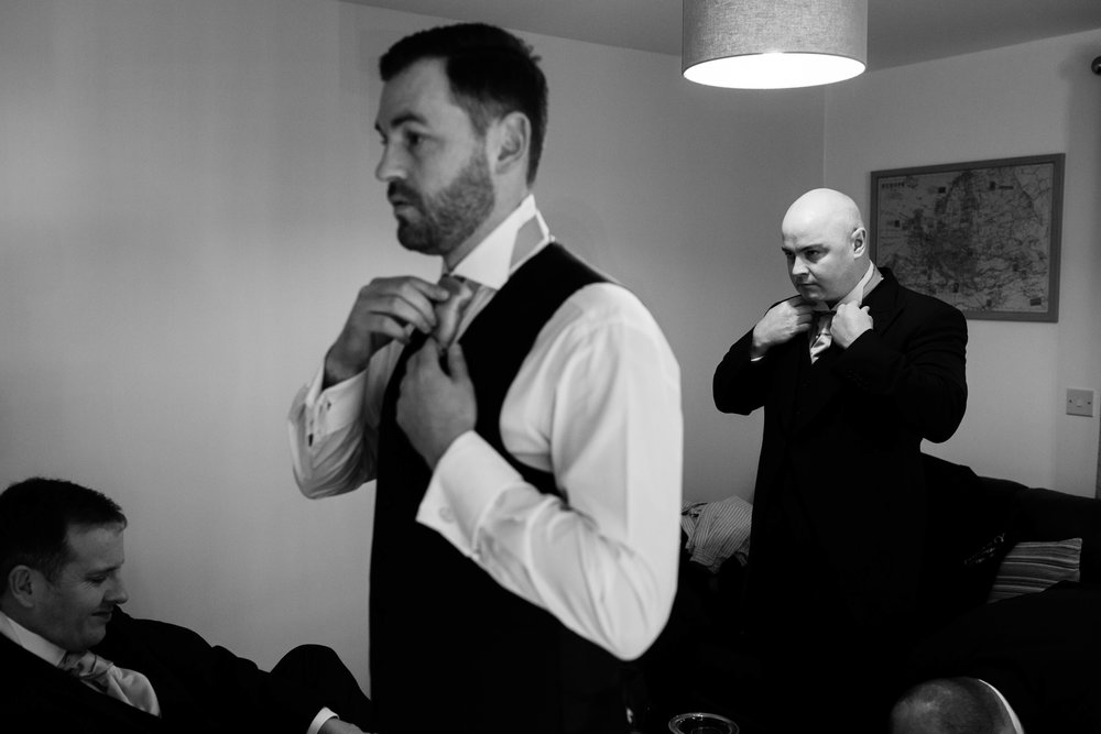Dodford_Manor_Nick_Labrum_Photo_Emma&Steve_blackandwhite-169.jpg