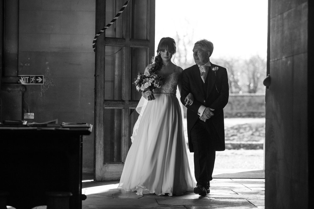 Dodford_Manor_Nick_Labrum_Photo_Emma&Steve_blackandwhite-282.jpg