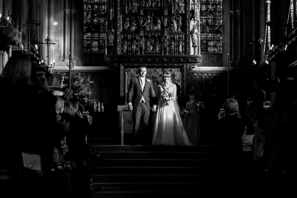 Dodford_Manor_Nick_Labrum_Photo_Emma&Steve_blackandwhite-374.jpg