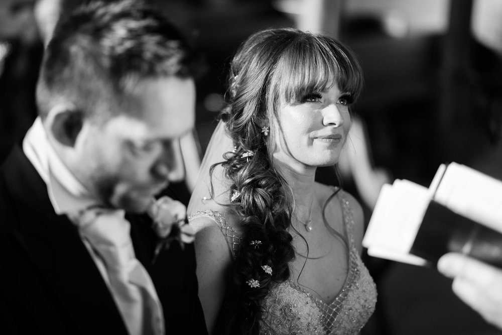 Dodford_Manor_Nick_Labrum_Photo_Emma&Steve_blackandwhite-449.jpg
