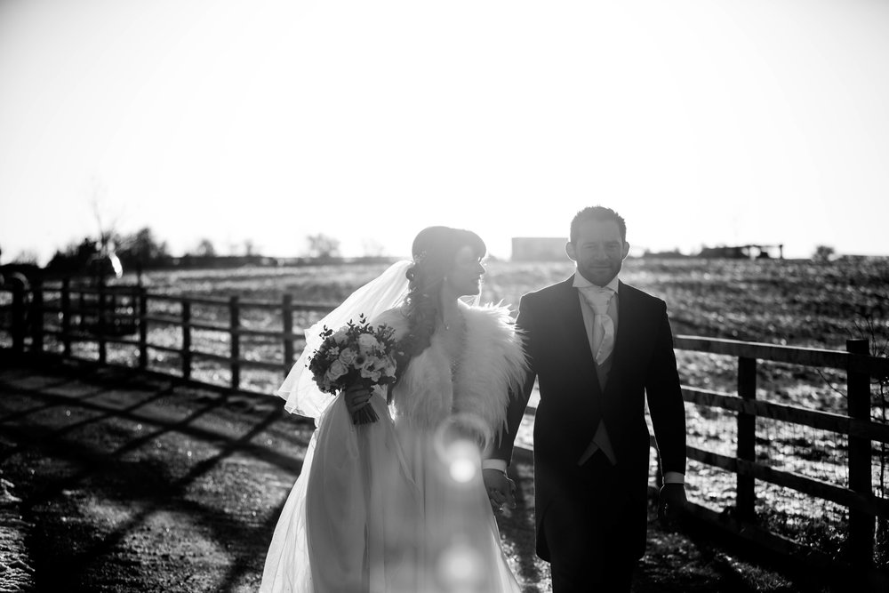 Dodford_Manor_Nick_Labrum_Photo_Emma&Steve_blackandwhite-561.jpg