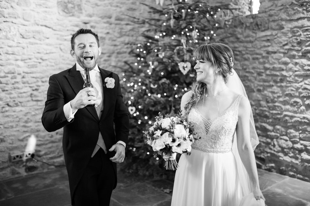 Dodford_Manor_Nick_Labrum_Photo_Emma&Steve_blackandwhite-675.jpg