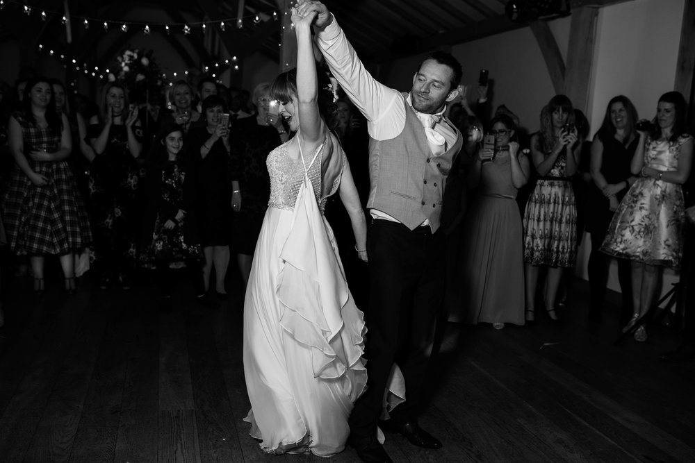Dodford_Manor_Nick_Labrum_Photo_Emma&Steve_blackandwhite-783.jpg