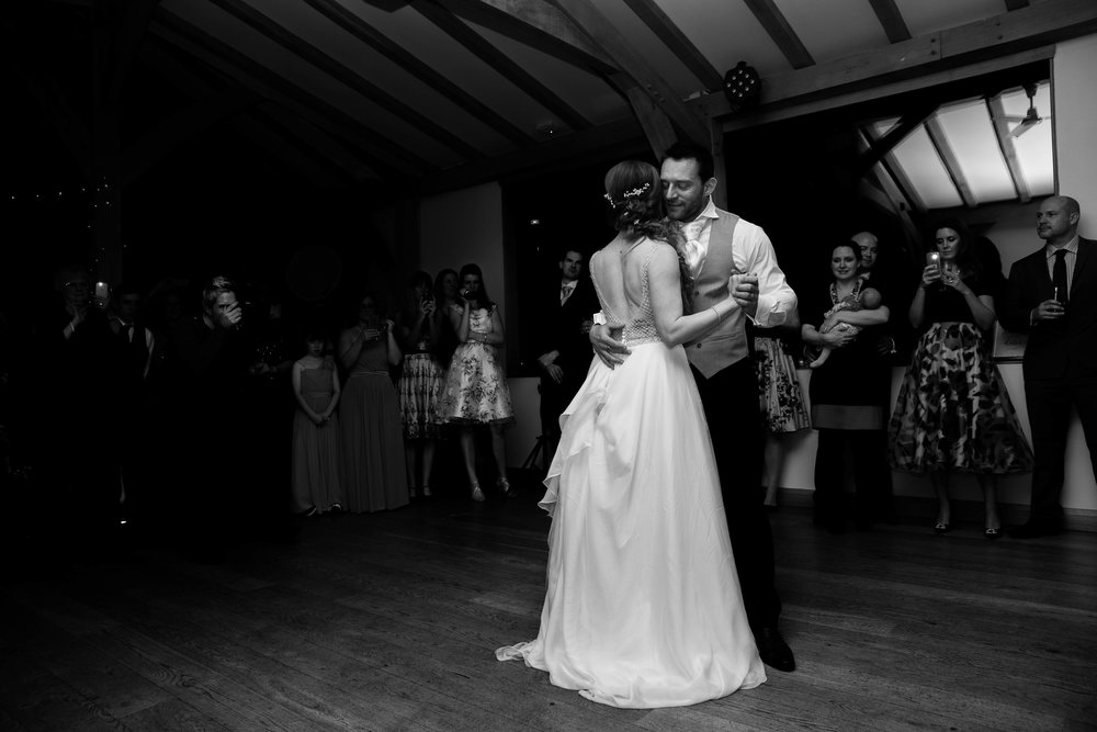 Dodford_Manor_Nick_Labrum_Photo_Emma&Steve_blackandwhite-816.jpg