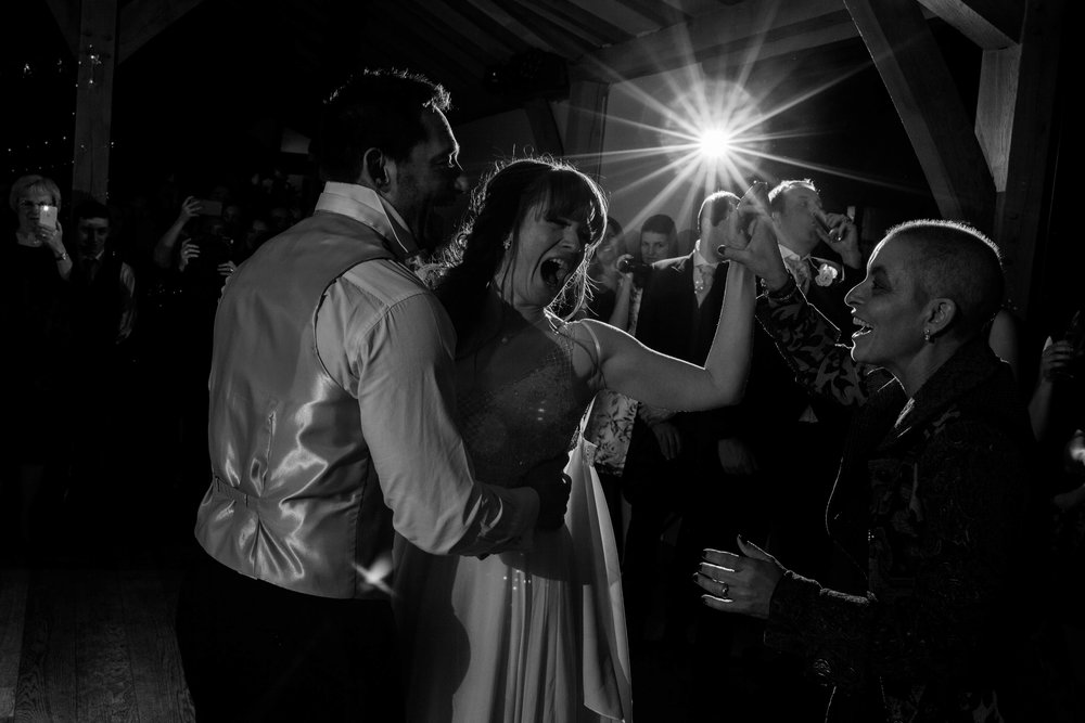 Dodford_Manor_Nick_Labrum_Photo_Emma&Steve_blackandwhite-822.jpg
