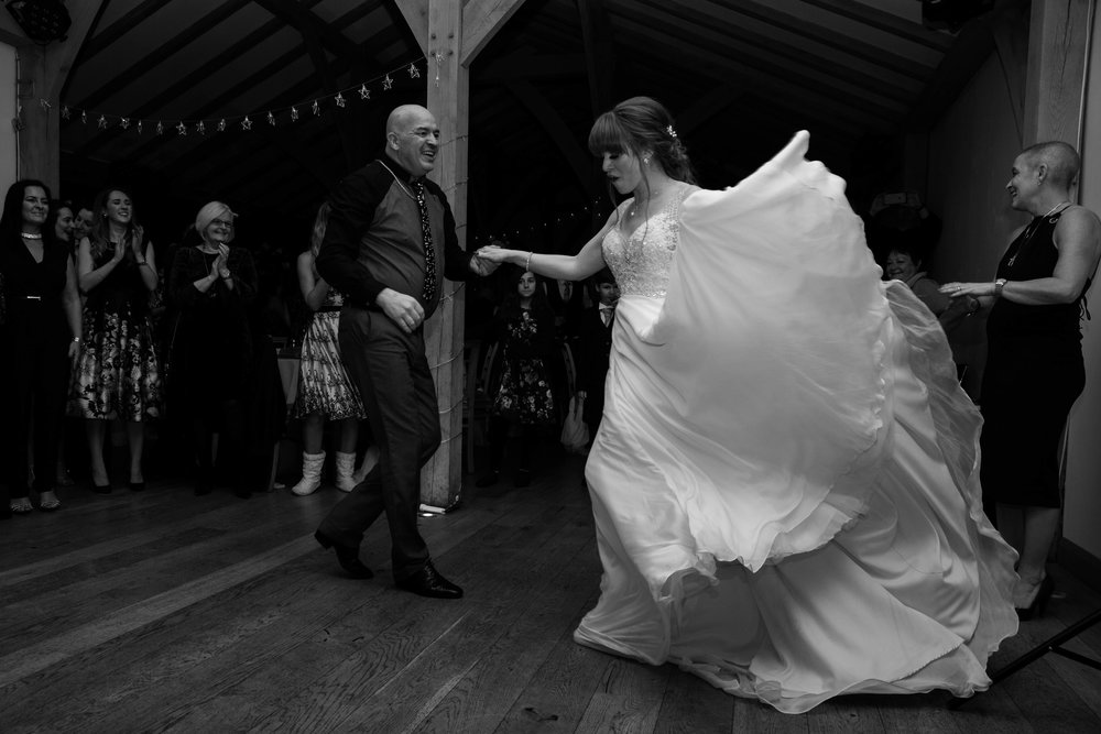 Dodford_Manor_Nick_Labrum_Photo_Emma&Steve_blackandwhite-871.jpg