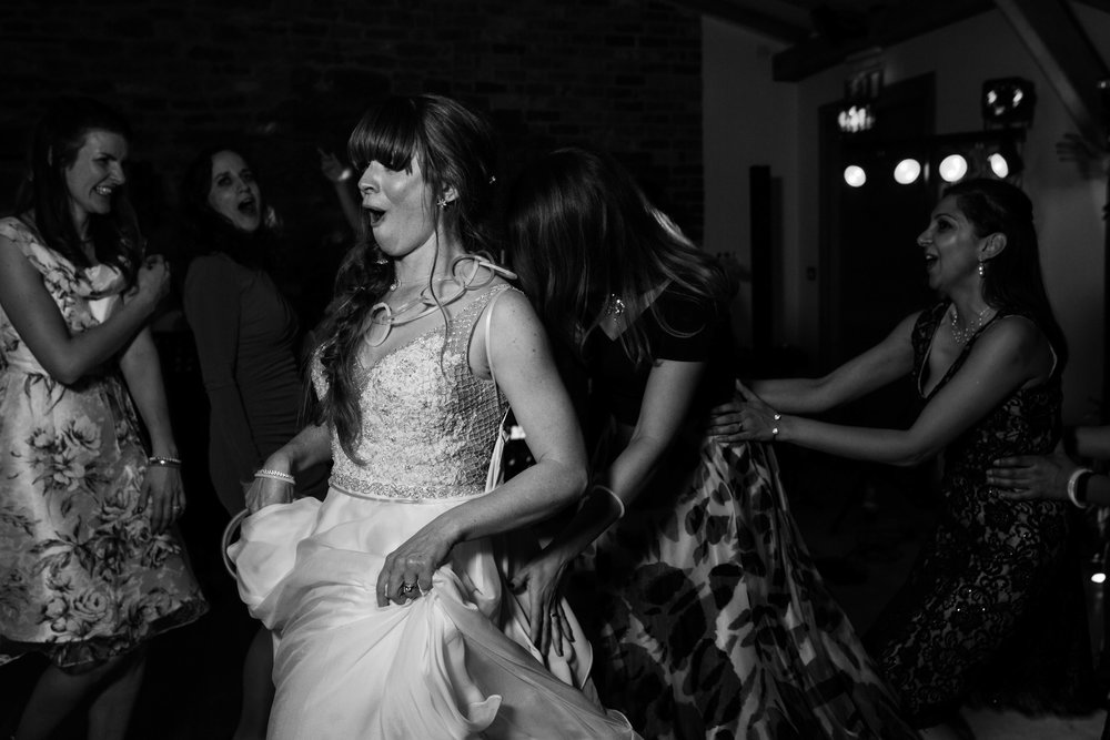 Dodford_Manor_Nick_Labrum_Photo_Emma&Steve_blackandwhite-901.jpg