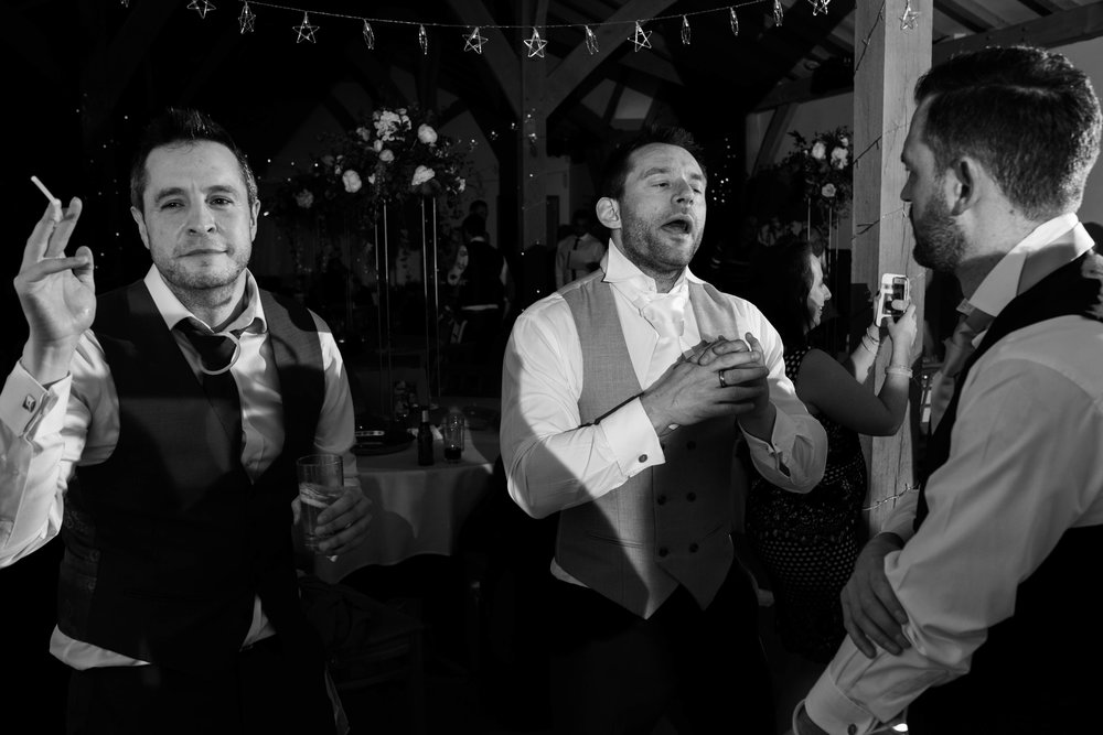 Dodford_Manor_Nick_Labrum_Photo_Emma&Steve_blackandwhite-917.jpg