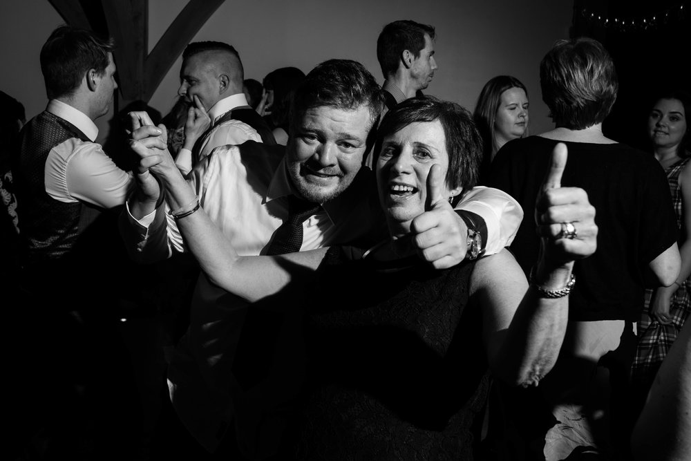 Dodford_Manor_Nick_Labrum_Photo_Emma&Steve_blackandwhite-956.jpg