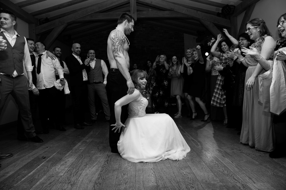 Dodford_Manor_Nick_Labrum_Photo_Emma&Steve_blackandwhite-959.jpg
