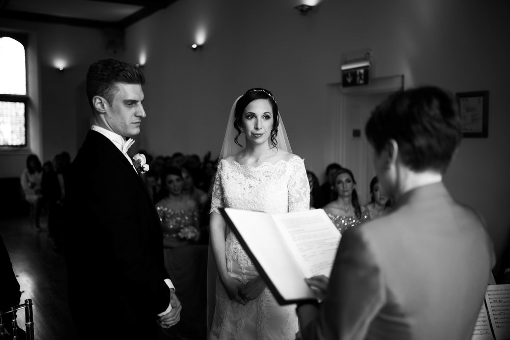 Notley_Abbey_Nick_Labrum_Photo_Kate&Matt_black and white-289.jpg