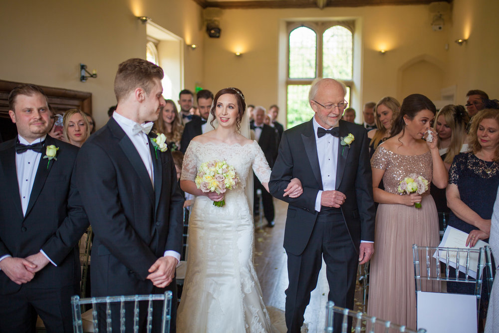 Notley_Abbey_Nick_Labrum_Photo_Kate&Matt-273.jpg