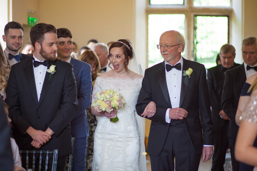 Notley_Abbey_Nick_Labrum_Photo_Kate&Matt-280.jpg