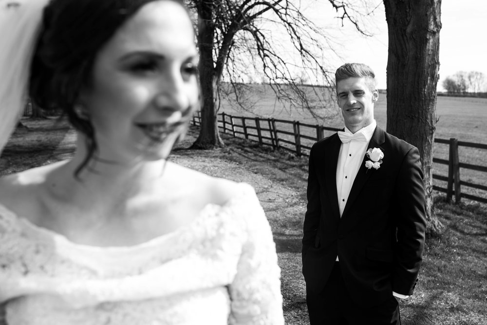 Notley_Abbey_Nick_Labrum_Photo_Kate&Matt_black and white-418.jpg