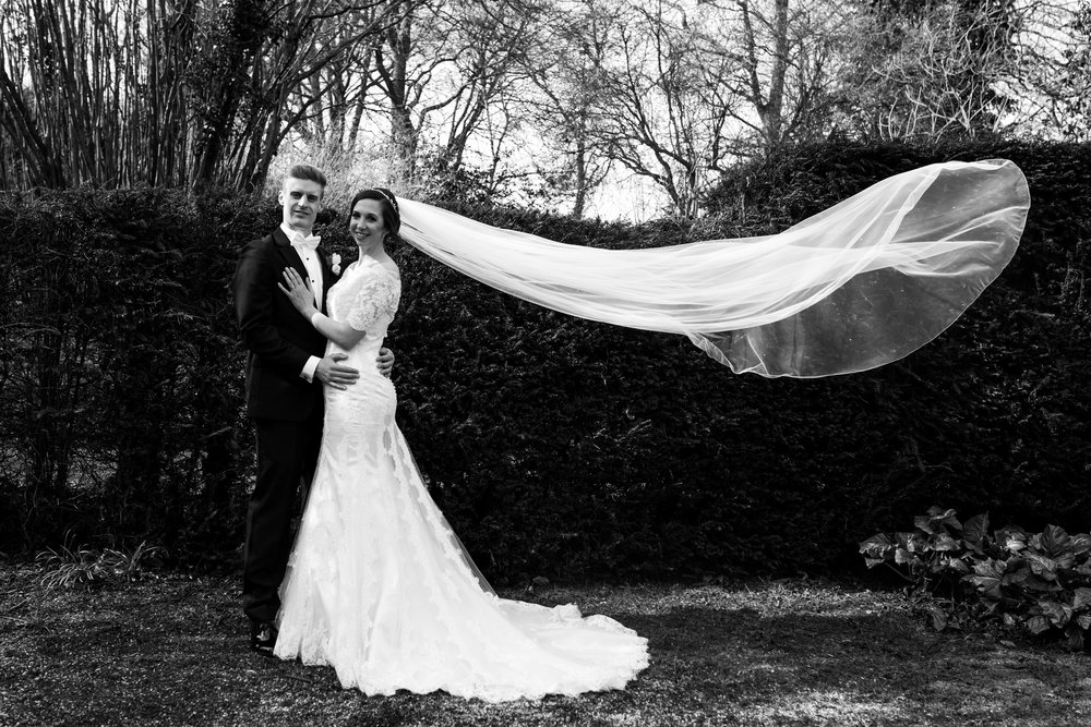 Notley_Abbey_Nick_Labrum_Photo_Kate&Matt_black and white-398.jpg