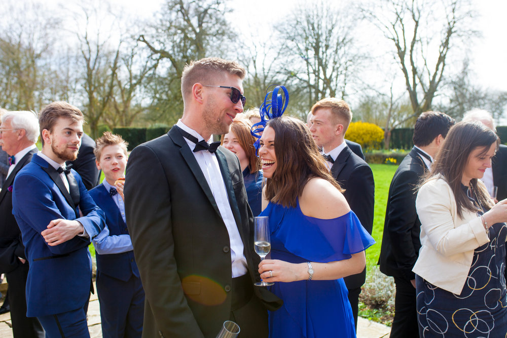 Notley_Abbey_Nick_Labrum_Photo_Kate&Matt-378.jpg