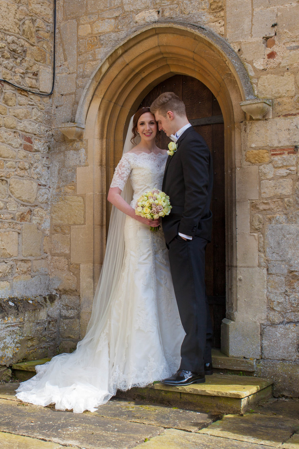 Notley_Abbey_Nick_Labrum_Photo_Kate&Matt-387.jpg
