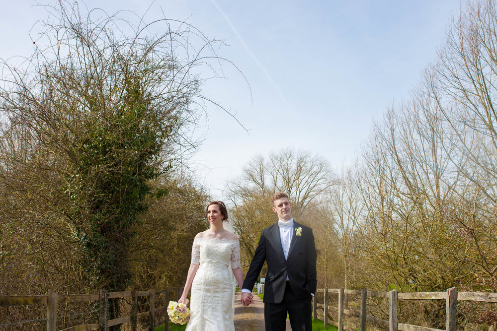 Notley_Abbey_Nick_Labrum_Photo_Kate&Matt-412.jpg