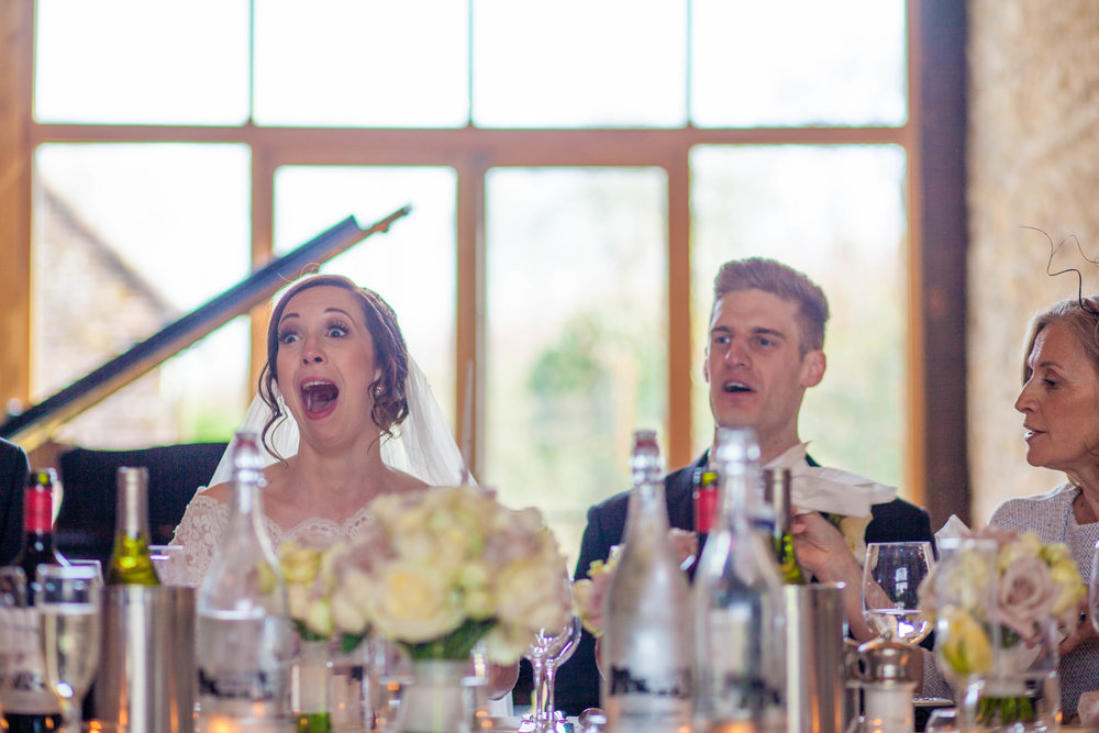 Notley_Abbey_Nick_Labrum_Photo_Kate&Matt-469.jpg