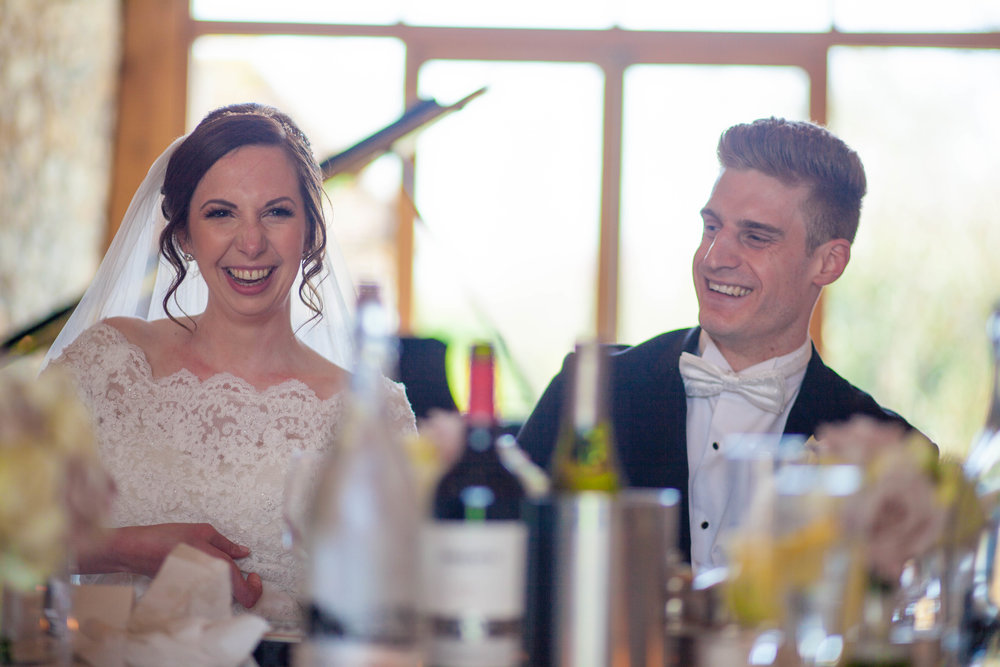 Notley_Abbey_Nick_Labrum_Photo_Kate&Matt-482.jpg
