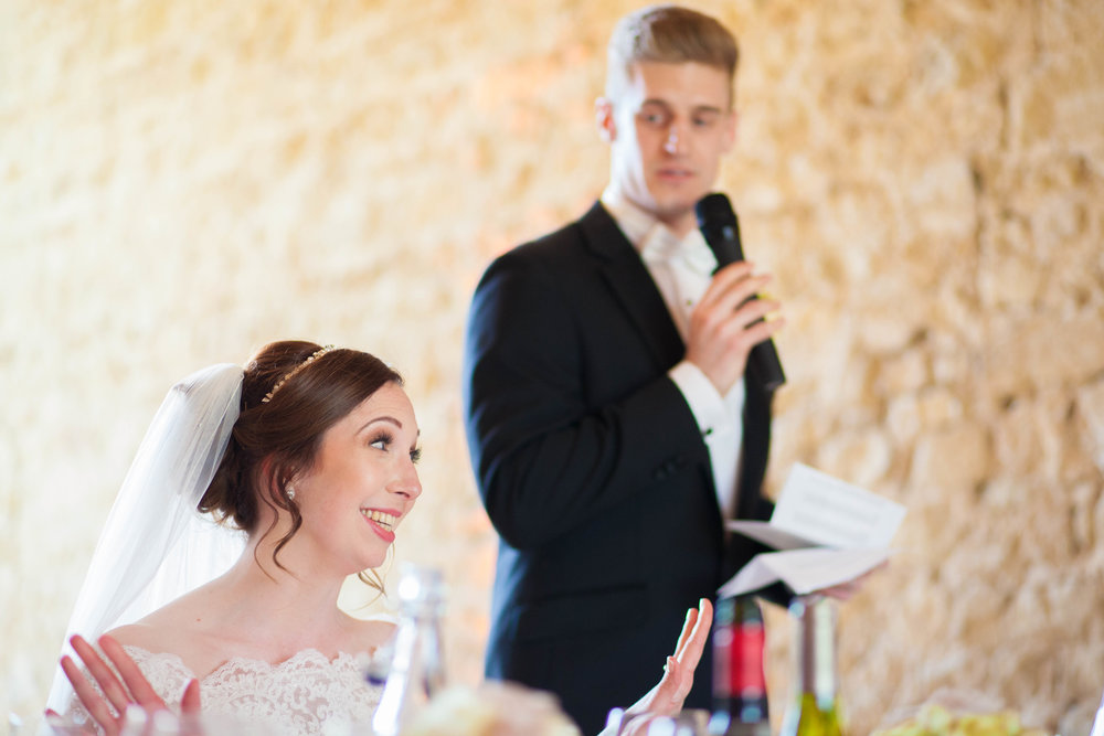 Notley_Abbey_Nick_Labrum_Photo_Kate&Matt-487.jpg