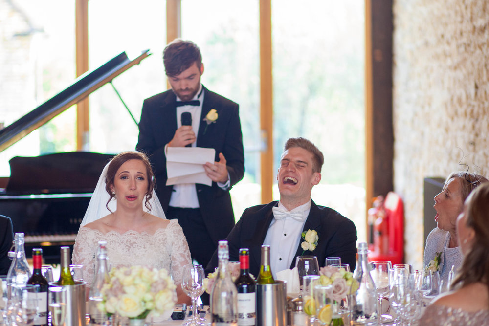 Notley_Abbey_Nick_Labrum_Photo_Kate&Matt-510.jpg