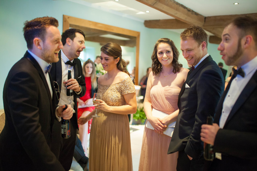 Notley_Abbey_Nick_Labrum_Photo_Kate&Matt-531.jpg