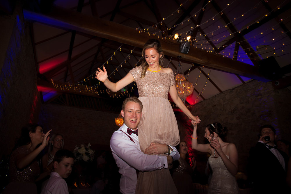 Notley_Abbey_Nick_Labrum_Photo_Kate&Matt-647.jpg