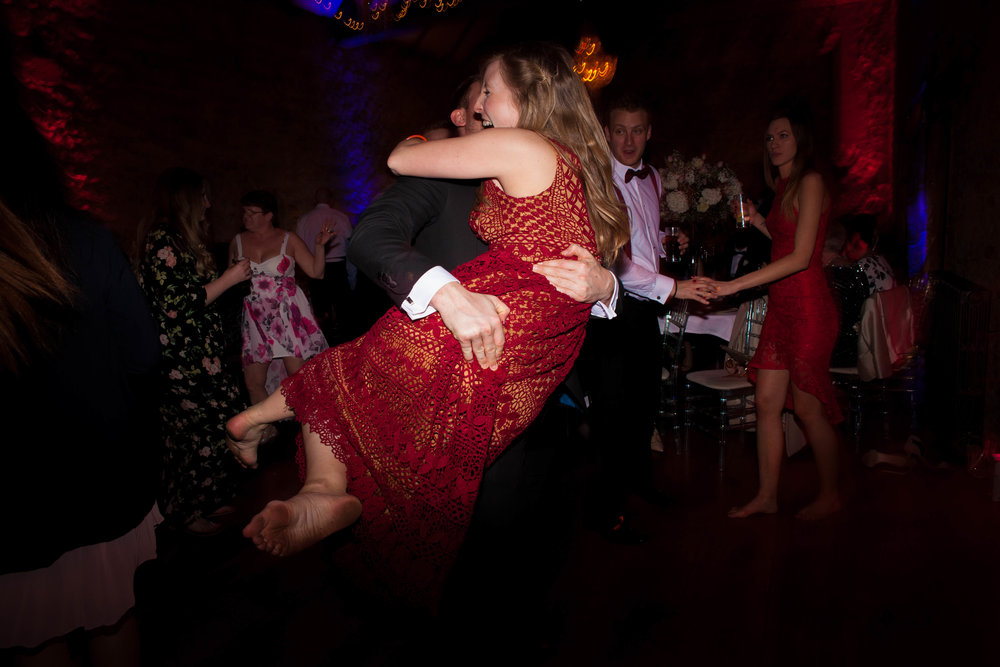 Notley_Abbey_Nick_Labrum_Photo_Kate&Matt-658.jpg