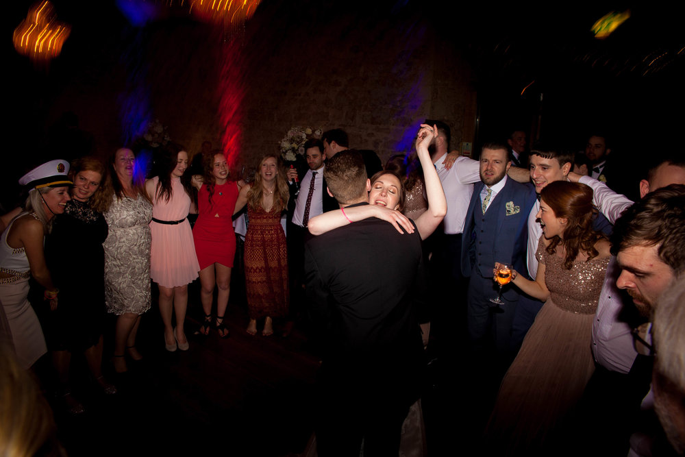 Notley_Abbey_Nick_Labrum_Photo_Kate&Matt-734.jpg
