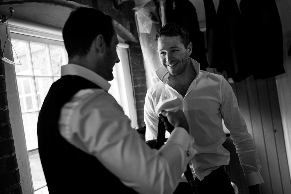 West_Mill_Darley_Abbey_Nick_Labrum_Photo_Emma&Martin_blackandwhite-8.jpg