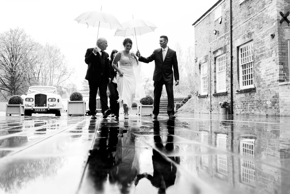 West_Mill_Darley_Abbey_Nick_Labrum_Photo_Emma&Martin_blackandwhite-56.jpg