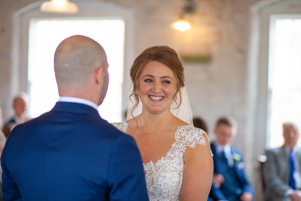 West_Mill_Darley_Abbey_Nick_Labrum_Photo_Emma&Martin_Nick-221.jpg
