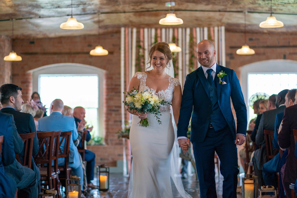 West_Mill_Darley_Abbey_Nick_Labrum_Photo_Emma&Martin_Nick-243.jpg